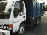 junk removal palo alto